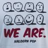 T-Shirts_HPF-11