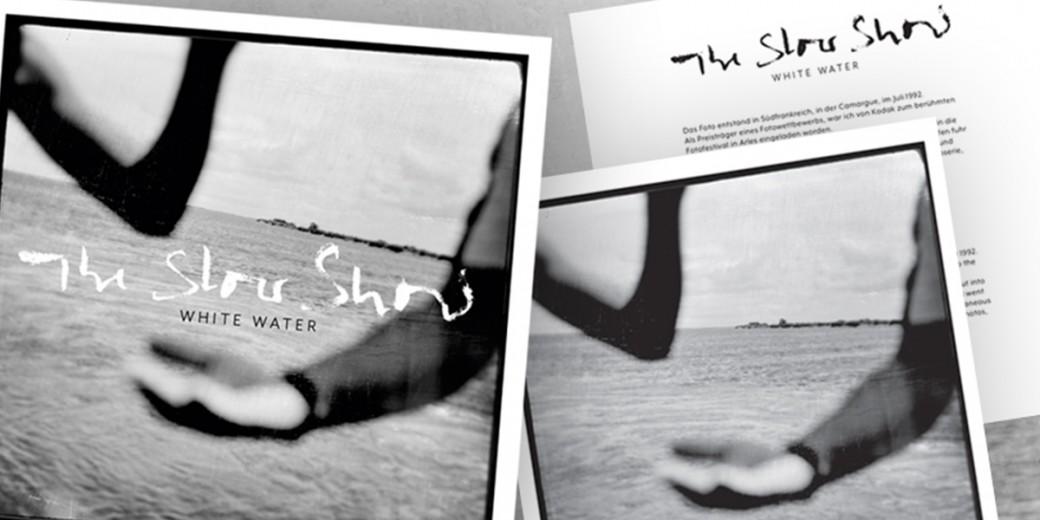 TSS-white-water1600