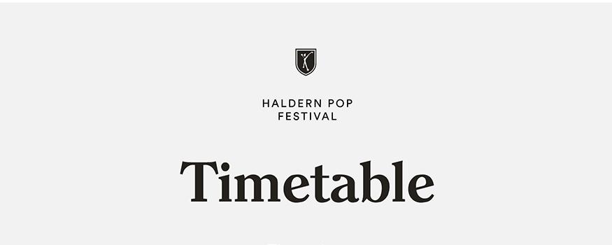 Timetable2019header