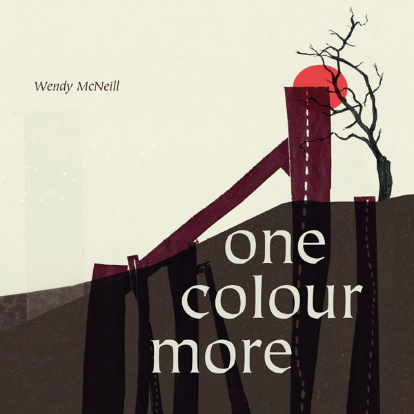 Wendy-McNeill_One_Colour_Cover600px