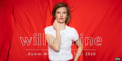 Wilhelmine-400