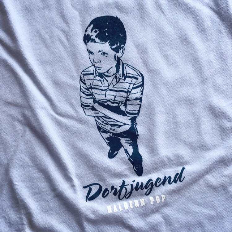 dorfjugend shirt 01 02