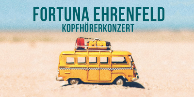 fortuna ehrenfeld kopfhoerer fb event