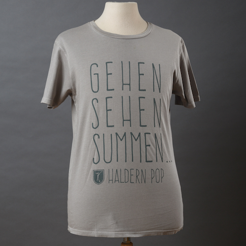 hpf_shirt_2015_m_gss_grey_f