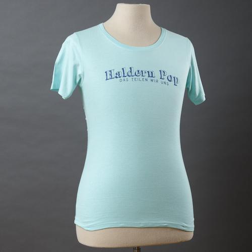 hpf_shirt_w_teilen_türkis_f