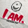i am we are shirt 03
