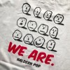 i am we are shirt 04