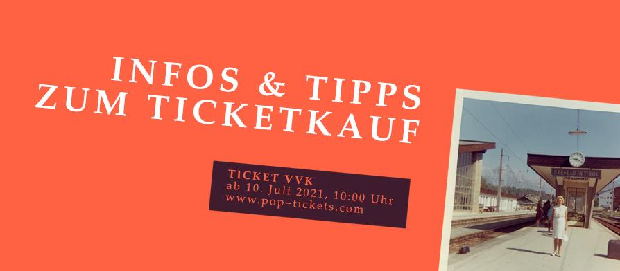 news HP_ infos ticketkauf
