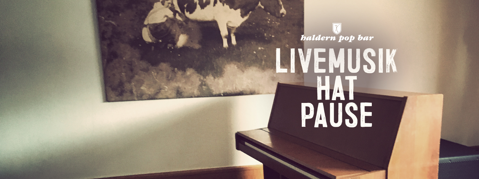 pause banner hpf homepage