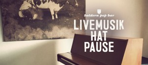 pause-banner-hpf875
