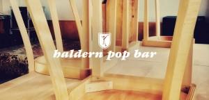 pop-bar-pause875