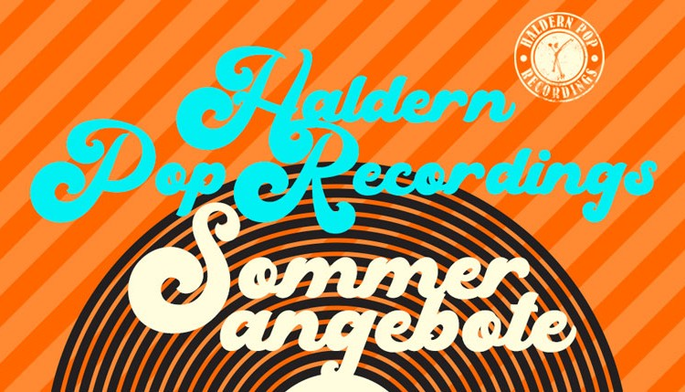 recordings-sommersale875