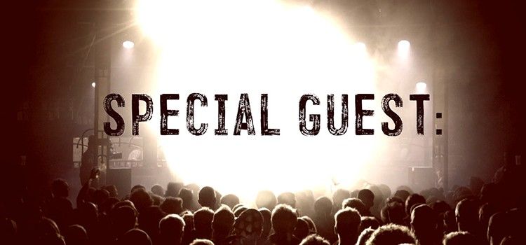 trailer-06-special-guest875