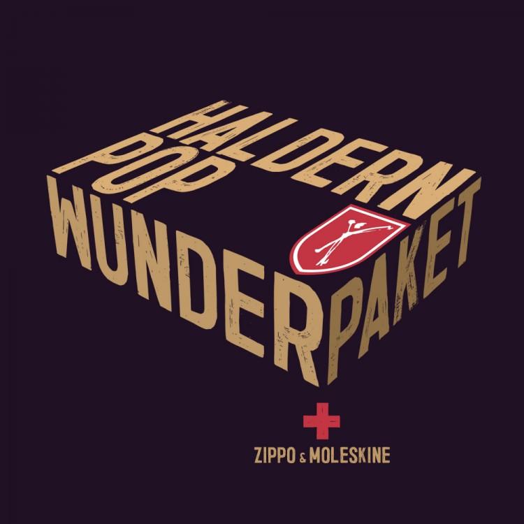 wunderpaket_shop_zippo